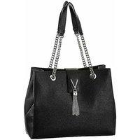 Valentino Handbags Chain Handbag
