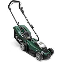 Webb Classic 1400w Electric Lawnmower
