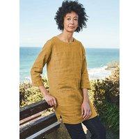 Wrendale Designs Hedgehog Travel Mug with Silicone Lid.