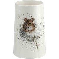 Wrendale Mice Vase.