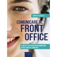 Comunicare al front office
