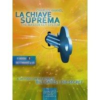 La Chiave Suprema (ebook 2: settimane 9-16)