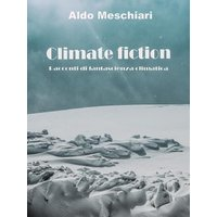 Climate fiction