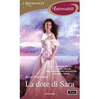 La dote di Sara (I Romanzi Introvabili)
