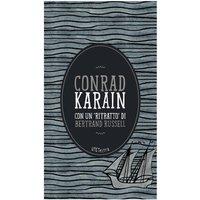 Karain