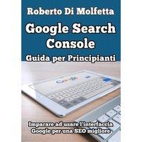 Google Search Console: Guida per Principianti
