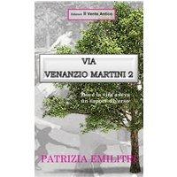 Via Venanzio Martini 2