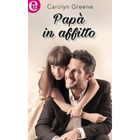 Pap� in affitto (eLit)