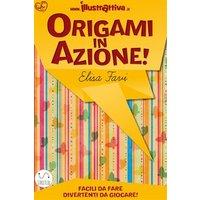 Origami in Azione!