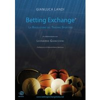 Betting Exchange - La rivoluzione del Trading Sportivo