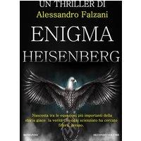 ENIGMA HEISENBERG