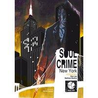 Soul crime. New York