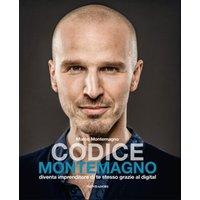 Codice Montemagno ebook