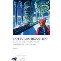 Notturno bizantino