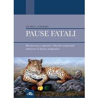Pause fatali