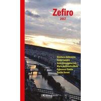 Zefiro 2017