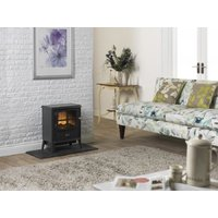 Dimplex BFD20E Brayford Optiflame Electric Stove