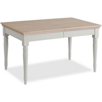 Anwen Extending Dining Table