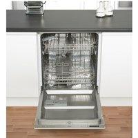 Belling 444444033 Integrated Full Size Dishwasher