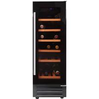 Belling 444443282 Built In Wine Cooler