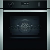 Neff B2ACH7HH0B Built In Electric Single Oven