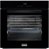 Stoves 444410037 Built In Electric Single Oven