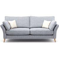 Alonso 4 Seater Sofa