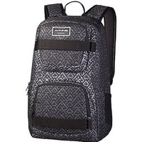 Dakine Boys Packs Duel Laptoprucksack 48 cm - stacke