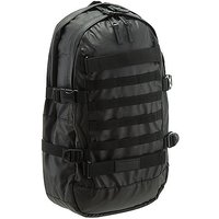 Eastpak Core Series Floid Tact Rucksack 46 cm - topped black
