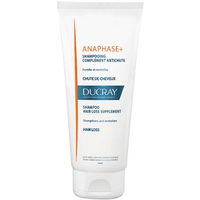 Ducray Anaphase Shampoo Antiqueda 200ml