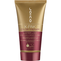 Mascara Joico K-Pak Color Therapy Luster Lock 50ml
