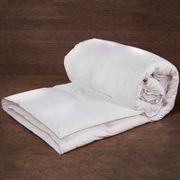 'Hotel Collection' Feels Like Down Duvet by Cascade Home