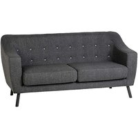 Ashley Sofa & Chair Range