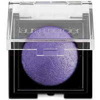Baked Eye Colour by Laura Mercier