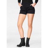 Basic Jersey Shorts by Chillytime