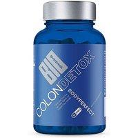 Body Perfect Colon Detox by Bio Synergy