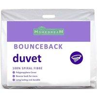 Bounceback Duvet by Homedream
