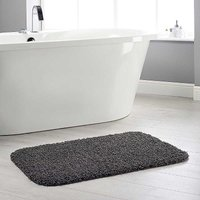 Buddy Shaggy Bath Mat