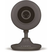 Cave Smart Home Security IP Camera by Veho