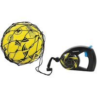 Close Control Trainer by Kickmaster