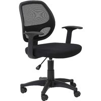 Davis Mesh Back Operator Office Chair by Alphason