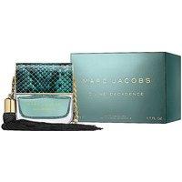Divine Decadence Eau de Parfum by Marc Jacobs