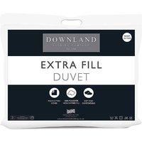 Downland Extra Fill Duvet