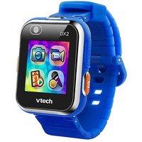 DX2 Smart Watch by Vtech