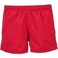 Elasticated Waist Swimming Shorts by Reebok