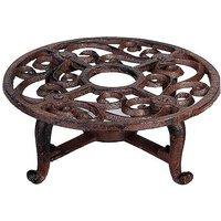Electro Fitness Trainer L - XL by Gymform