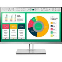 EliteDisplay P223 21.5in Monitor by HP