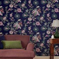 England Rugby - Mako Vunipola Bleacher Creature