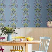 Enigma Womens Rigid Mountain Bike by Falcon