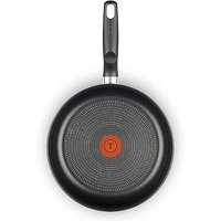 Extra Collection Range by Tefal